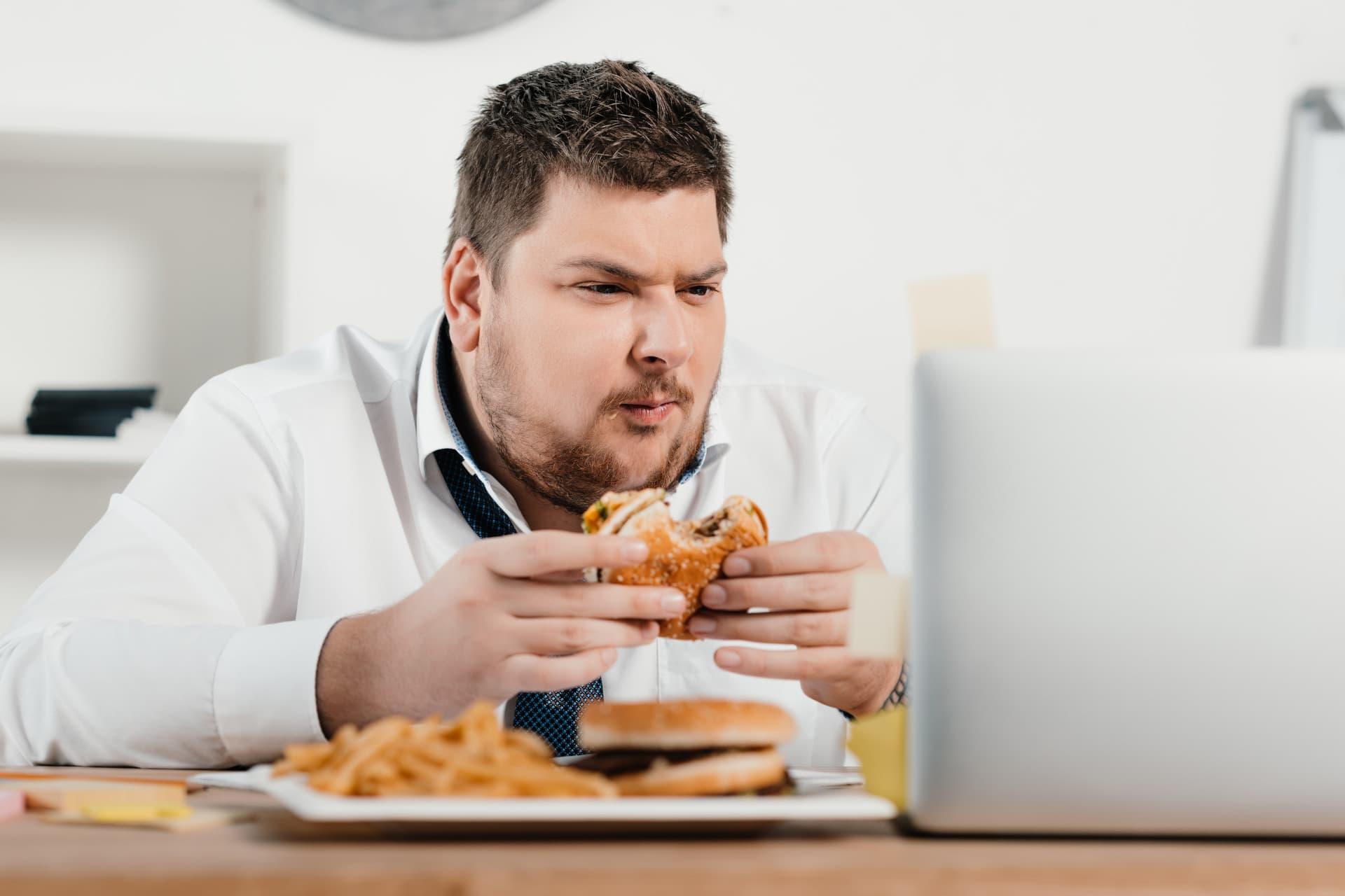LebeHeute Ernährung