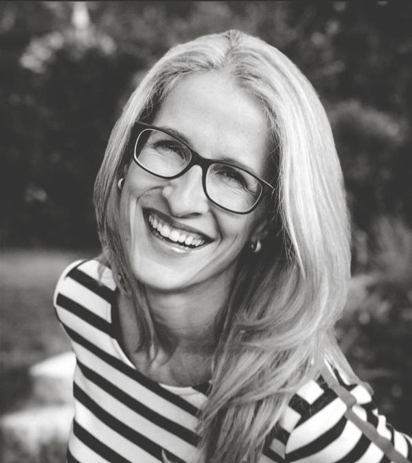 LebeHeute Susanne Hilzinger