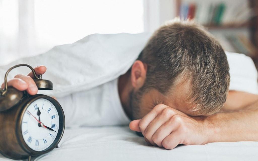 Weniger-Stress-durch-besseren-Schlaf